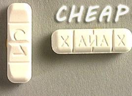 cheap xanax