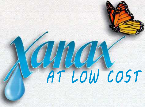 low cost xanax