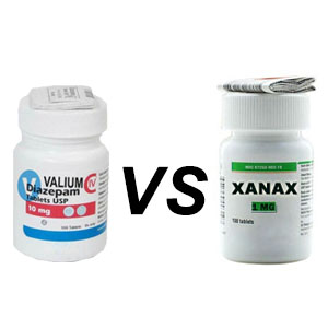which xanax is the best